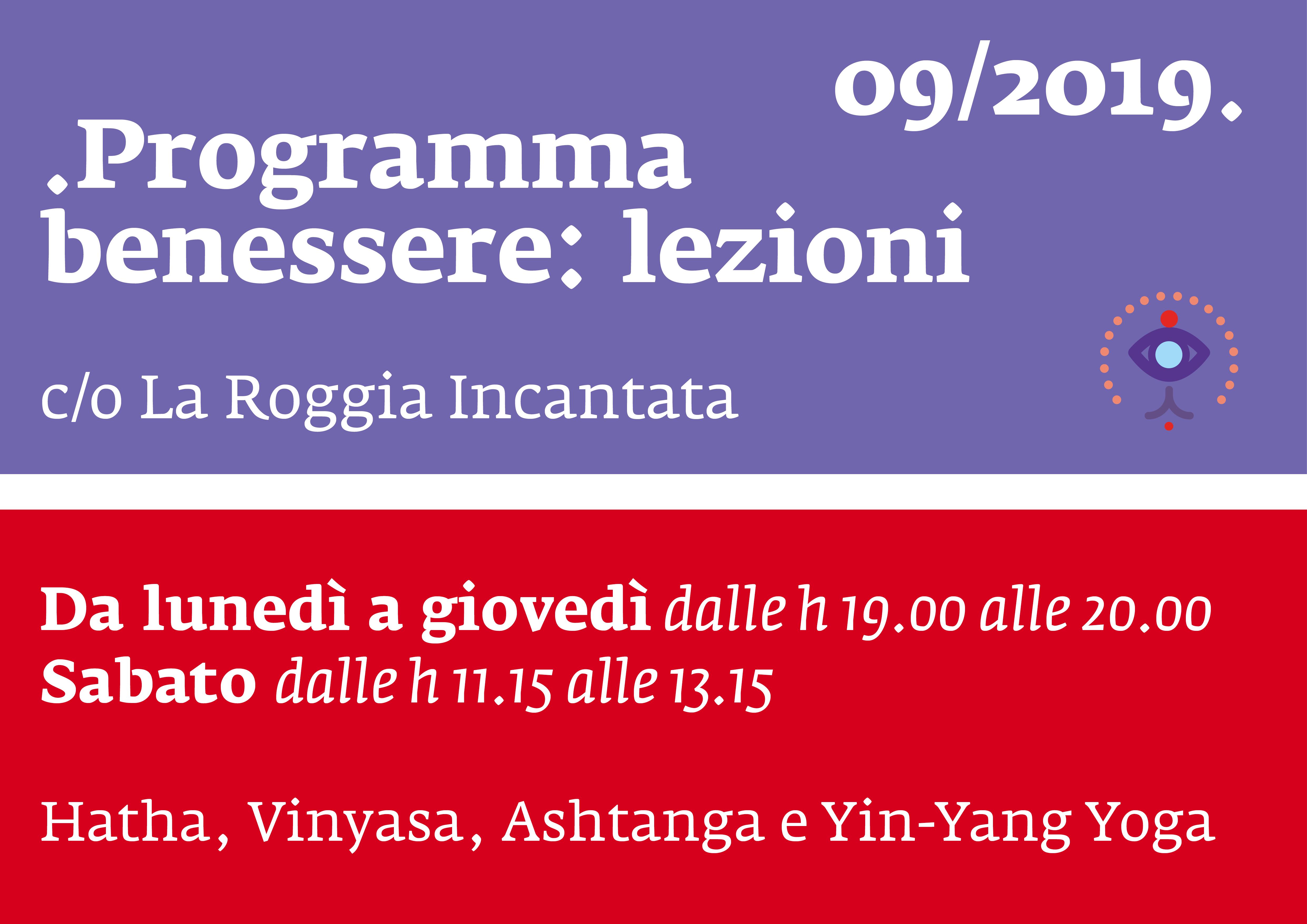 Calendario Anno 2015 Mensile.Calendario Mensile Cascina Martesana